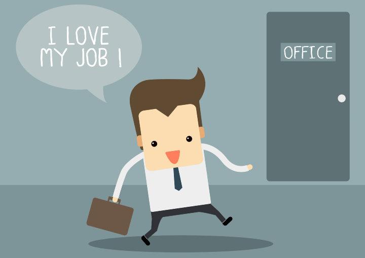 job recruiting quotes